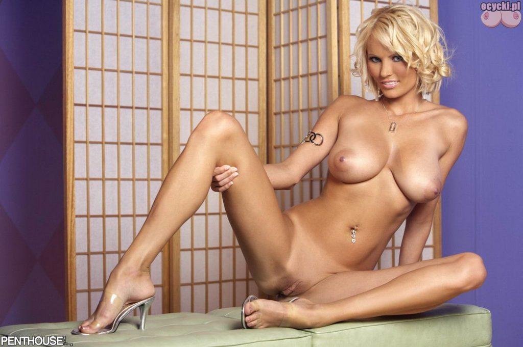 016. Hanna Hilton gwiazda porno dupa blondynka laska naga cipeczka gola baba duze naturalne piersi duze nagie cycki gole cyce big natural boobs hot blonde tits nude nice pussy porn star 1024x681 - Hanna Hilton i jej duże naturalne cycki w gorącej sesji: