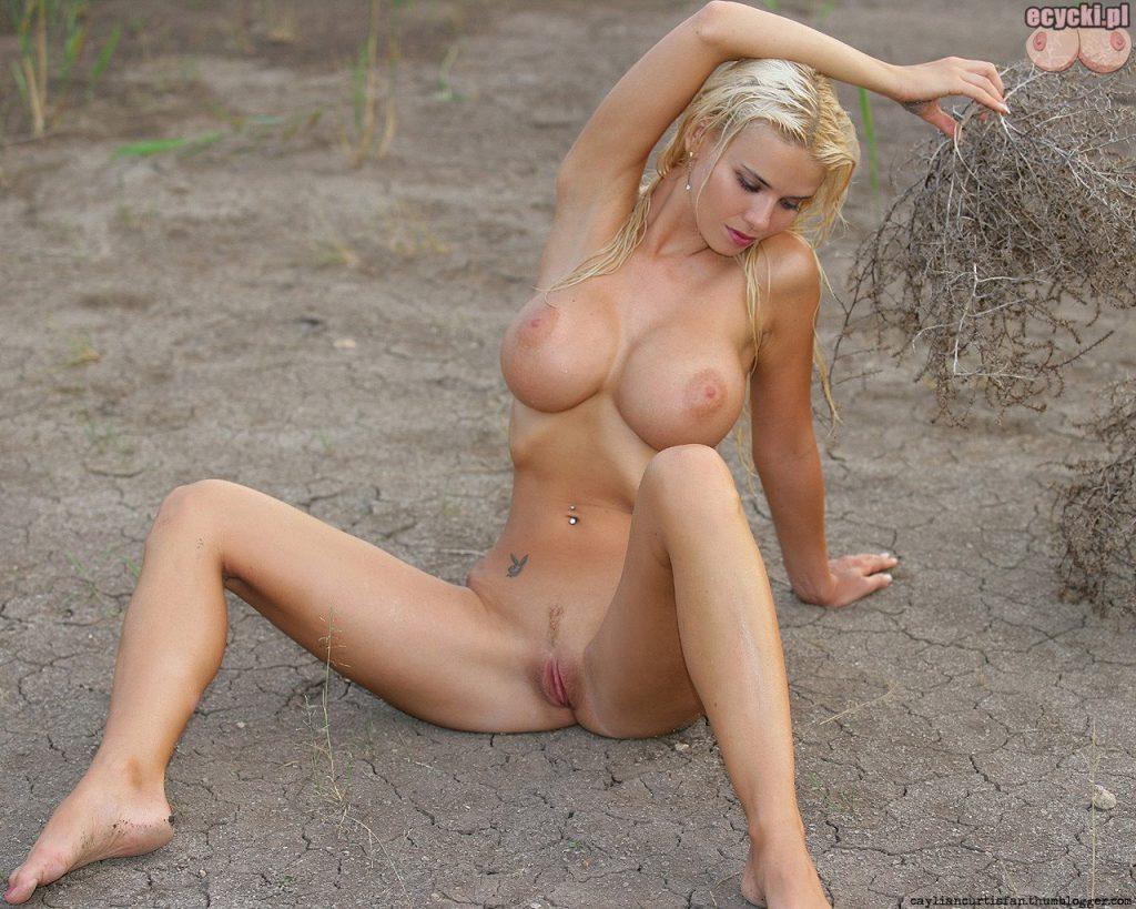 010. czeska laska czeskie dziewczyny czeszki nago duze cycki hot czech nude big tits boobs 1024x819 - Caylian Curtis cycki miesiąca – grudzień 2015: