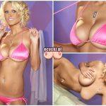 0. Hannah Hilton gwiazda porno duze naturalne cycki nago sexy galeria nagie cycki najlepsze zdjecia sexy laski pokazuja nogie cyce ecycki 150x150 - Cycki dnia - wydziarane cyce cycatej laski: