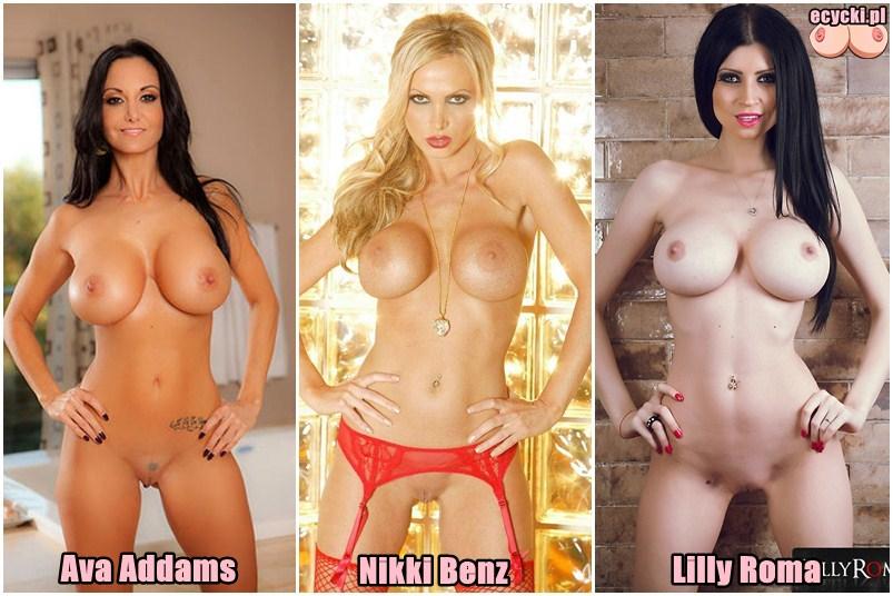 Cycki stycznia najlepsze cycki miesiaca styczen 2016 glosowanie Ava Addams Nikki Benz Lilly Roma duze cycki nago boobs nude ecycki najlepsze cycki blog erotyczny o cyckach - Cycki miesiąca stycznia 2016 - głosowanie!