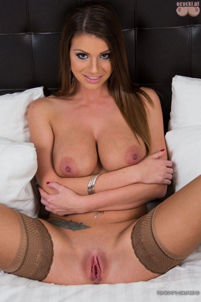 019. Brooklyn Chase gwiazda porno dziewczyna laska piersi duze nagie cycki nago hot young girl stocking big tits boobs nude pussy naked porn star 683x1024 - Brooklyn Chase cycki najlepsze miesiąca - marzec 2016: