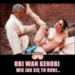 09. miecz swietlny star-wars porno -gwiezdne-wojny-obi-wan-kenobi-leia-memy-erotyczne-sex-demoty - funny, perverted pics - lightsaber in pussy