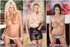 Ann Poll Natalia Starr Brooklyn Chase najlepsze cycki miesiaca cycate laski nagie cycki big boobs nude tits naked ecycki 300x200 - Brooklyn Chase cycki najlepsze miesiąca - marzec 2016: