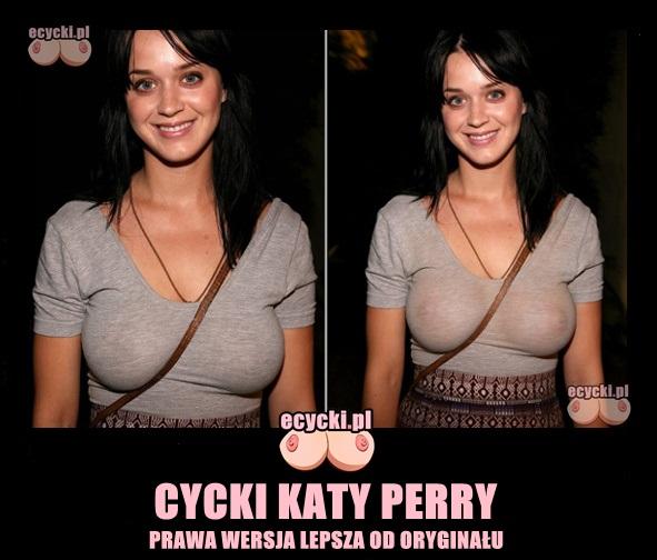 017. cycki katy perry - katy bez stanika piekna - demoty memy z cyckami - znane laski pokazuja piersi biusty cycki - boobs tits breast