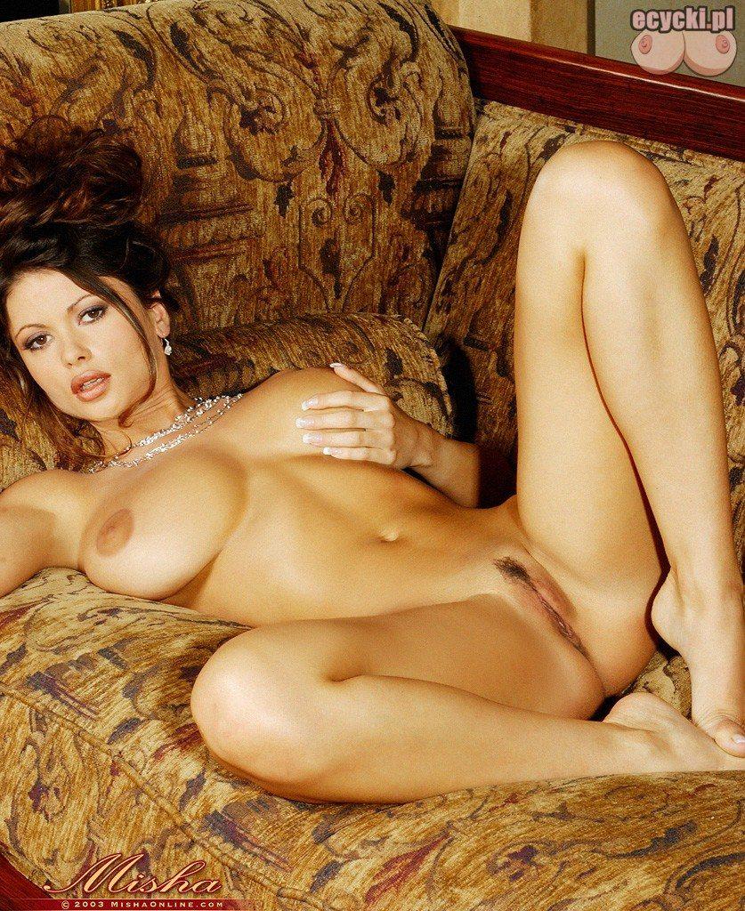 20. nagie zdjecia erotyczne znanych kobiet - fotki nagie laski