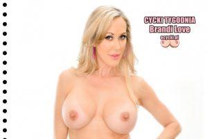 Brandi Love wiki info bio - wiek, wymiaty, darmowe sexy galerie - zdjęcia nago - nagie fotki - dojrzala kobieta MILF - mamuski pono - ecycki