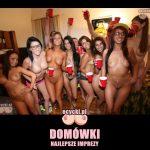 domowki z dziewczynami mem - najlepsze imprezy z laskami - zabawa i nagie laseczki - pijane laski pokazuja cycki - demoty z laskami - ecycki blog